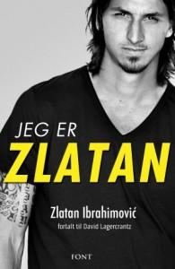 Jeg_er_Zlatan