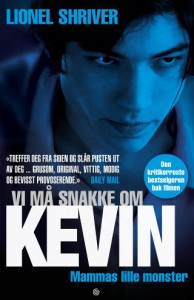 Vi-maa-snakke-om-Kevin