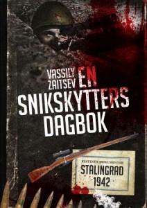 en_snikskytters_dagbok-zaitsev_vassili-25298876-1025927500-frntl