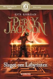 Percy_Jackson_4_Slaget_om_labyrinten_pocket_ho