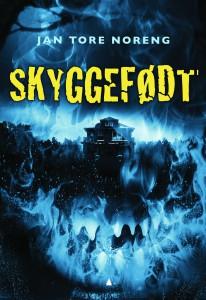 Skyggefoedt_hd_image