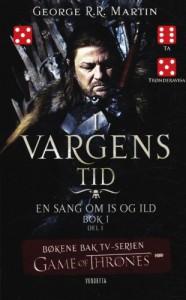 i_vargens_tid-17508479-frntl