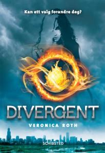 Divergent_ho