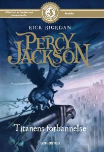 Percy_Jackson_3_Titanens_forbannelse_pocket_ho