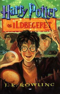 9788251784184_harry_potter_og_ildberget_2